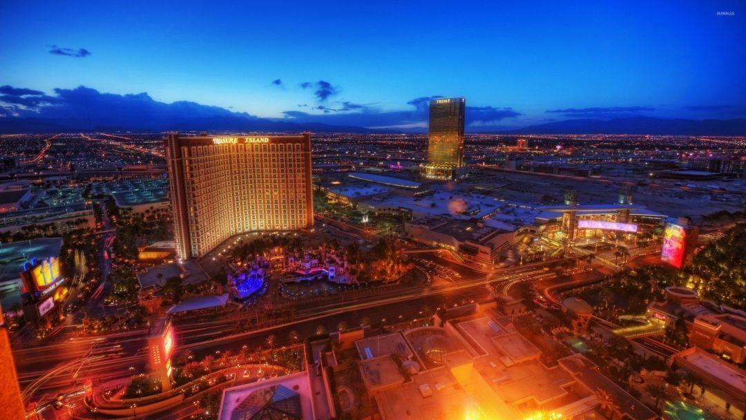 1080p Las Vegas Iphone Wallpaper - All Phone Wallpaper HD