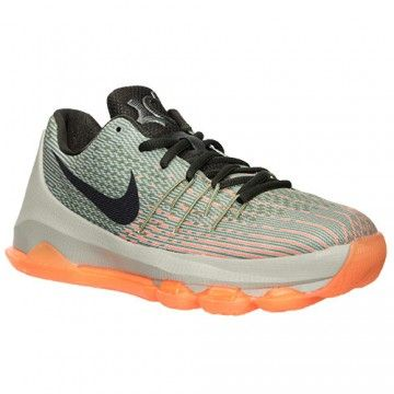 chaussures nike easy