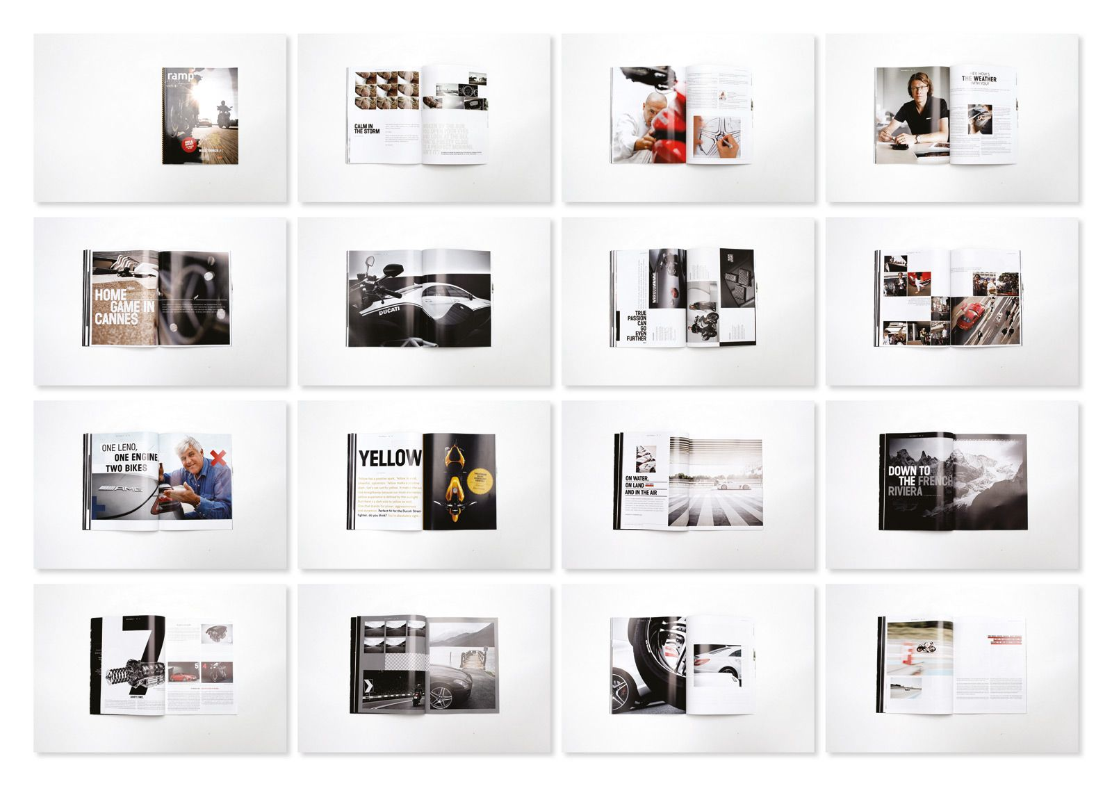 Coffee Table Book Layout Google Search Coffee Table Book