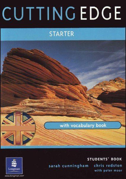 livros de Inglês para os alunos