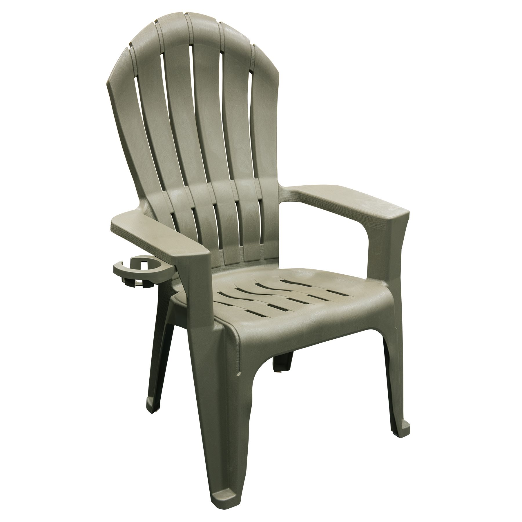 adams big easy adirondack chair on Adams Big Easy Outdoor Resin Adirondack Chair With Cup Holder Gray Walmart Com Resin Adirondack Chairs Adirondack Chair Wood Adirondack Chairs