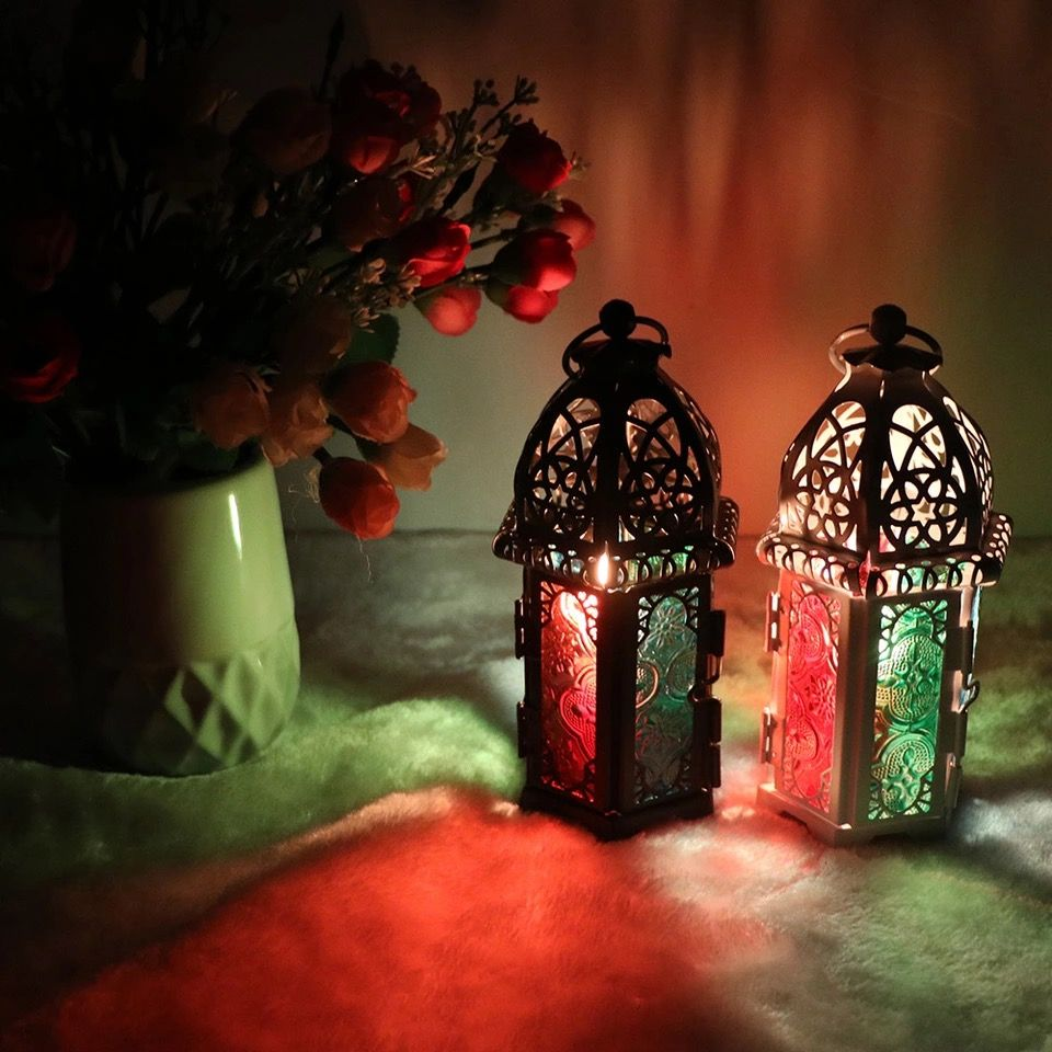 Pingl Par My Cool Kitchen Gadgets Sur Ramadan Decoration Pinterest