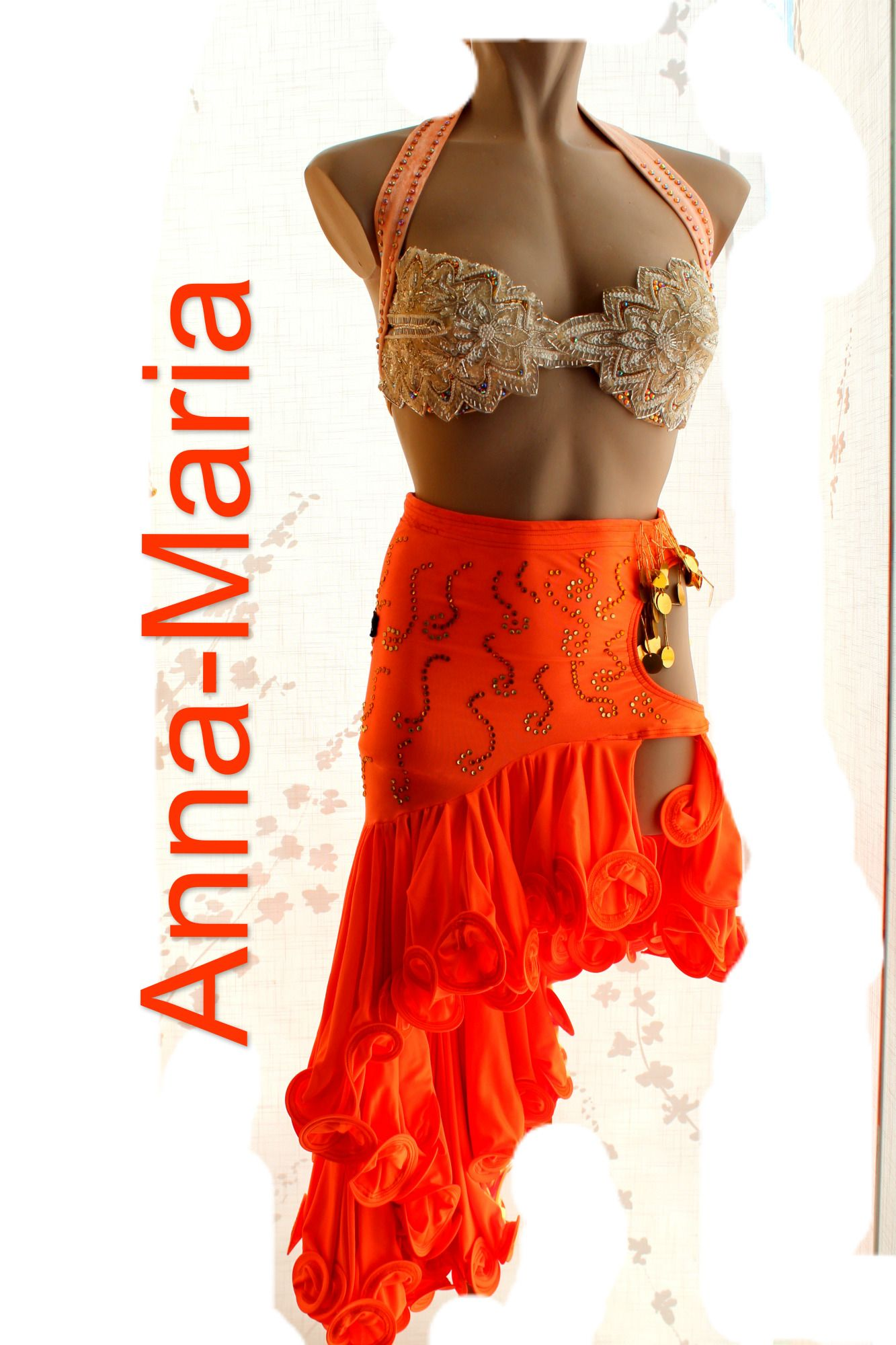 343a16d709b Pin by Anna Maria Davoutian Katsiri on dance | Dance
