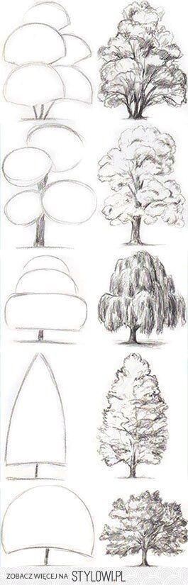 Pin Di Rebecca Pinto Su Idee Pinterest Creatività Disegno E Disegni