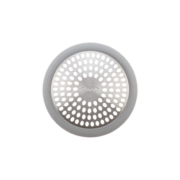 Oxo Good Grips Bathtub Drain Cover Drain Cover Good Grips