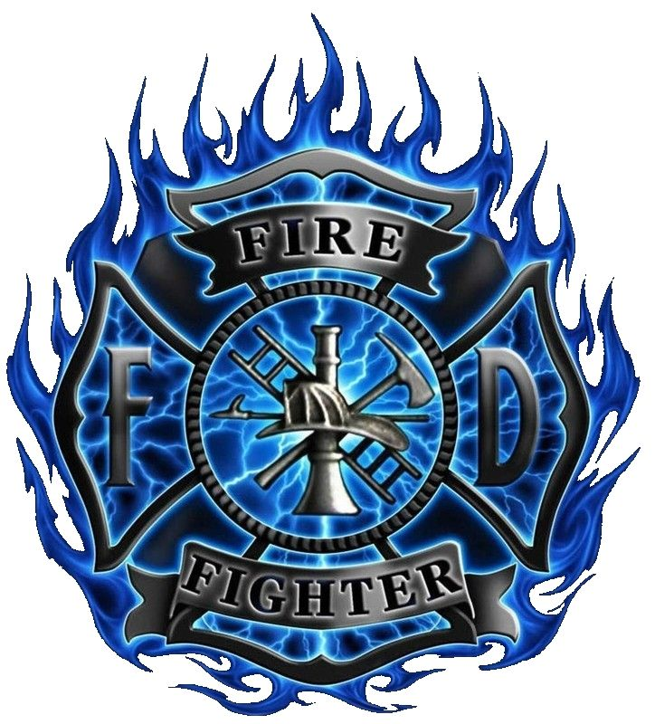 Pin Firefighter Logos Firefighting Tattoo On Pinterest