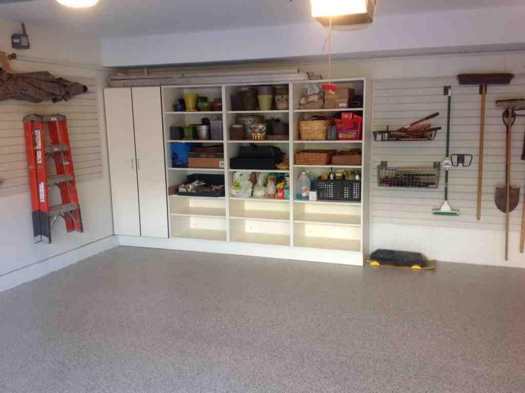 Garage Storage Design Garage Wall Storage Garage Storage