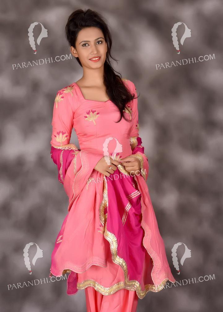 Pin de Manmeet Sandhu en Indian wedding guest outfits | Pinterest