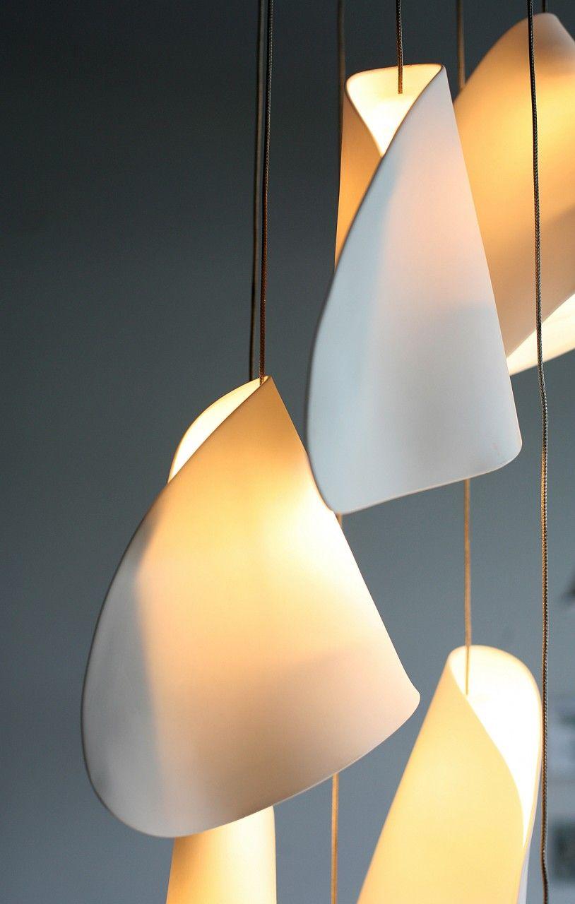 bocci 21 series lighting hundred mile pinterest leuchten beleuchtung und lampen. Black Bedroom Furniture Sets. Home Design Ideas
