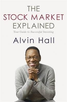 alvin hall money saving tips