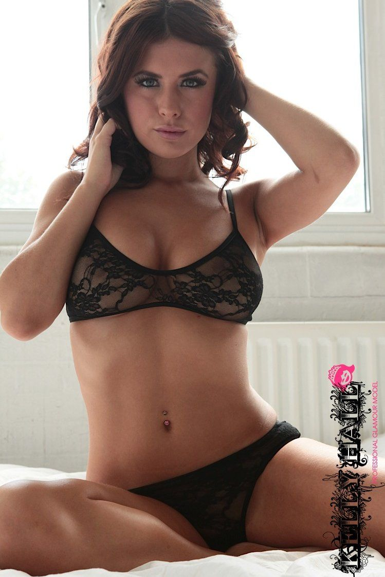 Kelly Hall Nude Photos 96