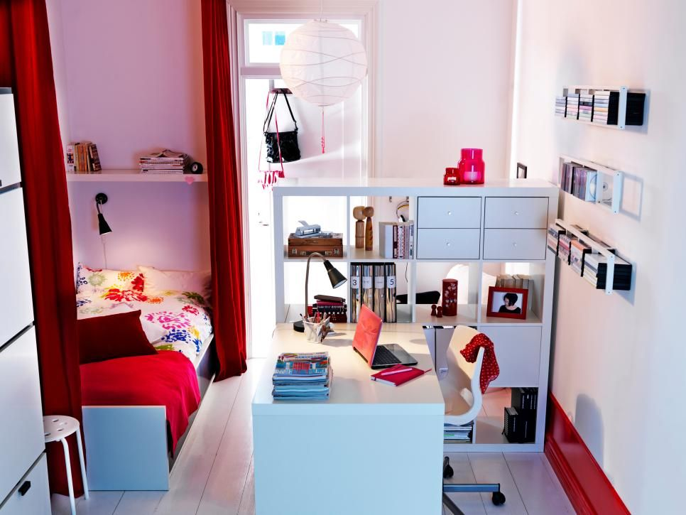 Dorm Room Ideas for guys Girls-#Dorm #Room #Ideas #for #guys #Girls Please Click Link To Find More Reference,,, ENJOY!!