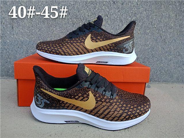 premium selection 912cc 461e3 Mens Nike Zoom Pegasus 35 Shoes YD 36