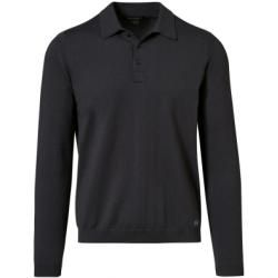Photo of Long sleeve polo shirts
