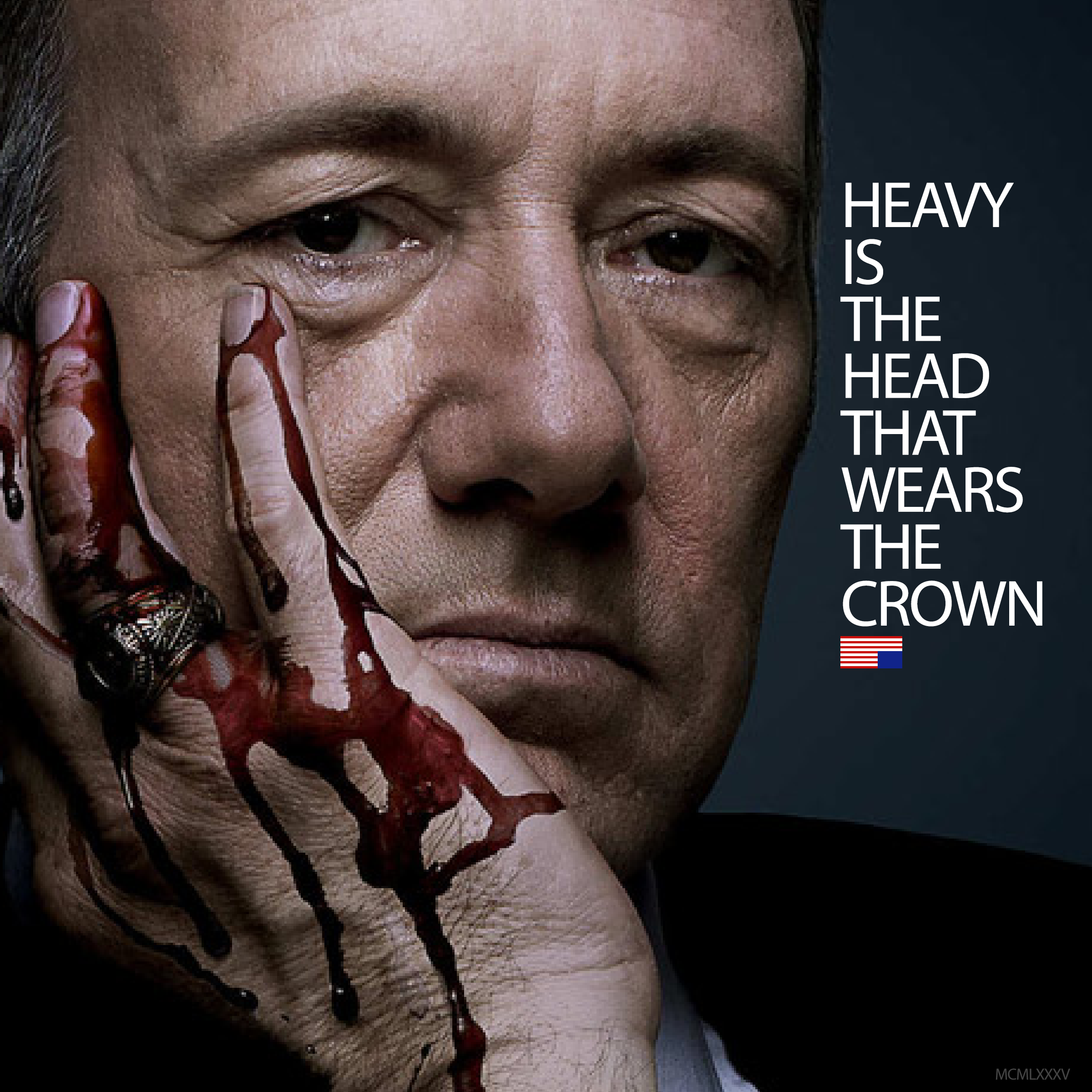 house of cards amazon prime