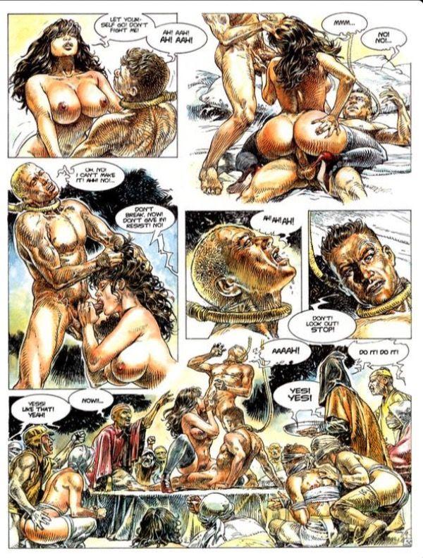 Mommy milk erotic stories
