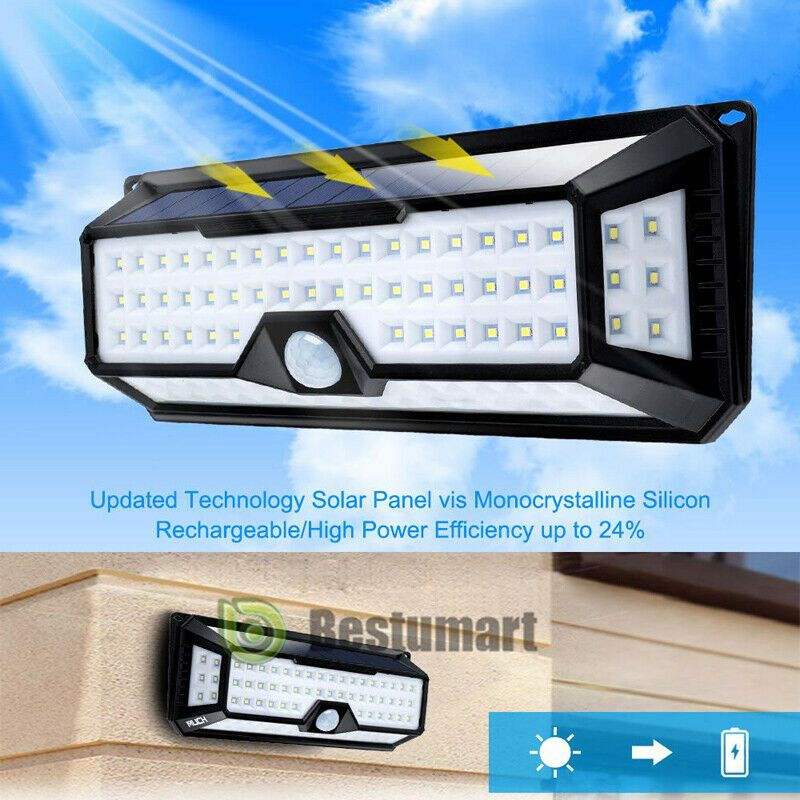 Pin On Solar Lamp