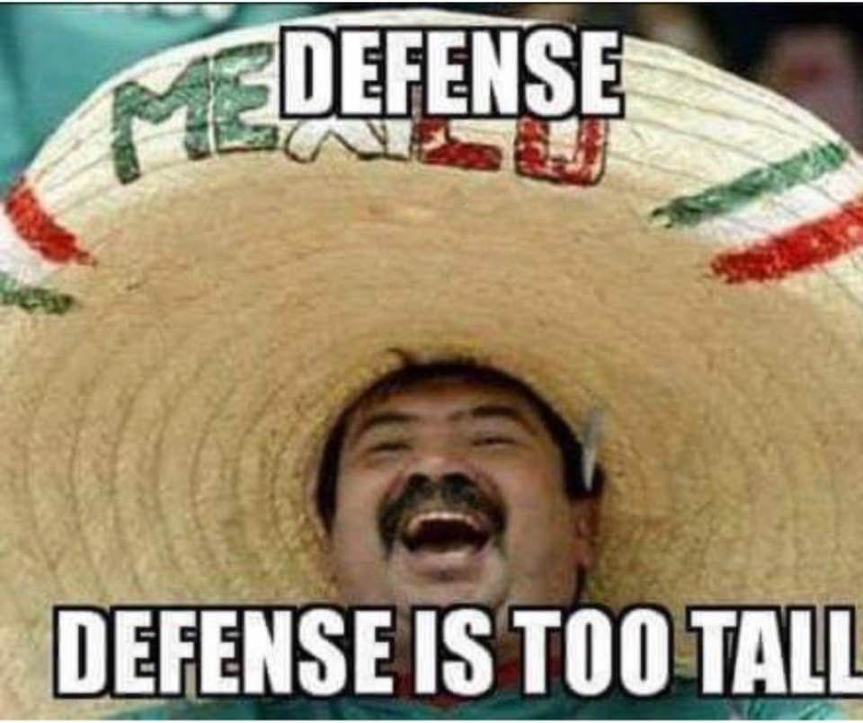 Pin By Janell On Mexican Word Of Day Mexican Words Word Of The Day Mexican Jokes