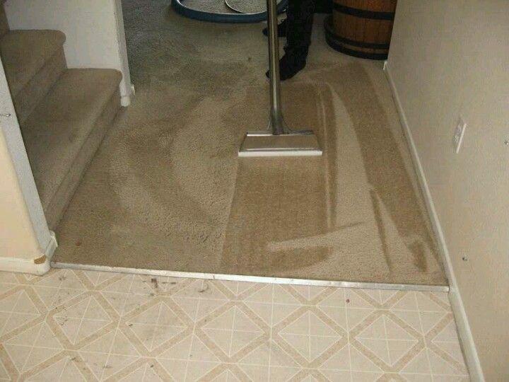 Progressivecarpetcleaningdet Com How To Clean Carpet Dry Cleaning Services Best Carpet