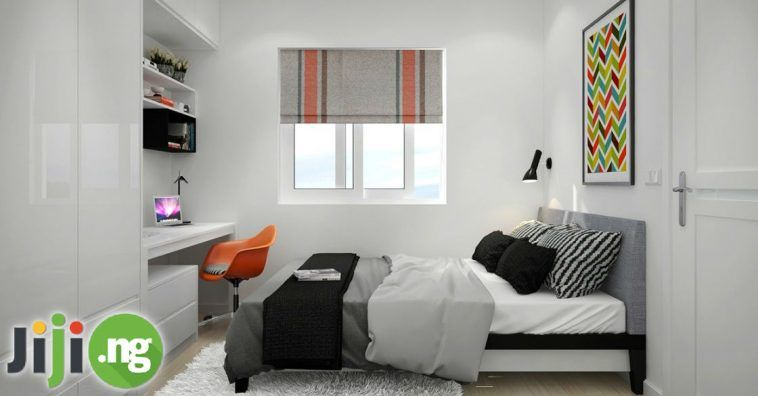 Interior Decoration For A Room Self Contain Simple Bedroom Design Luxury Bedroom Furniture Simple Bedroom