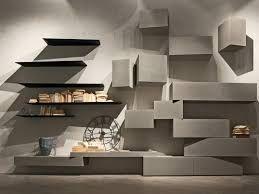 Kết quả hình ảnh cho muebles modulares modernos para sala