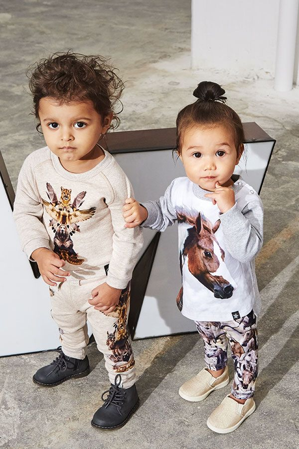 Kinderkleding Kids.Molo Kids Fashion Aw16 Kienk Kinderkleding Kids Kids Kids Cool