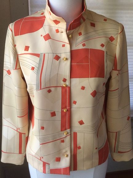 A+Classic+Jacket+Design | LOUISE CUTTING - CUTTING LINE DESIGNS ...