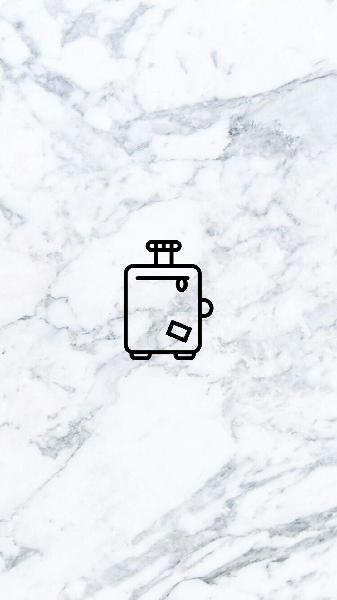 Pin de Nicole Reyes en Travel Icon Iconos de instagram