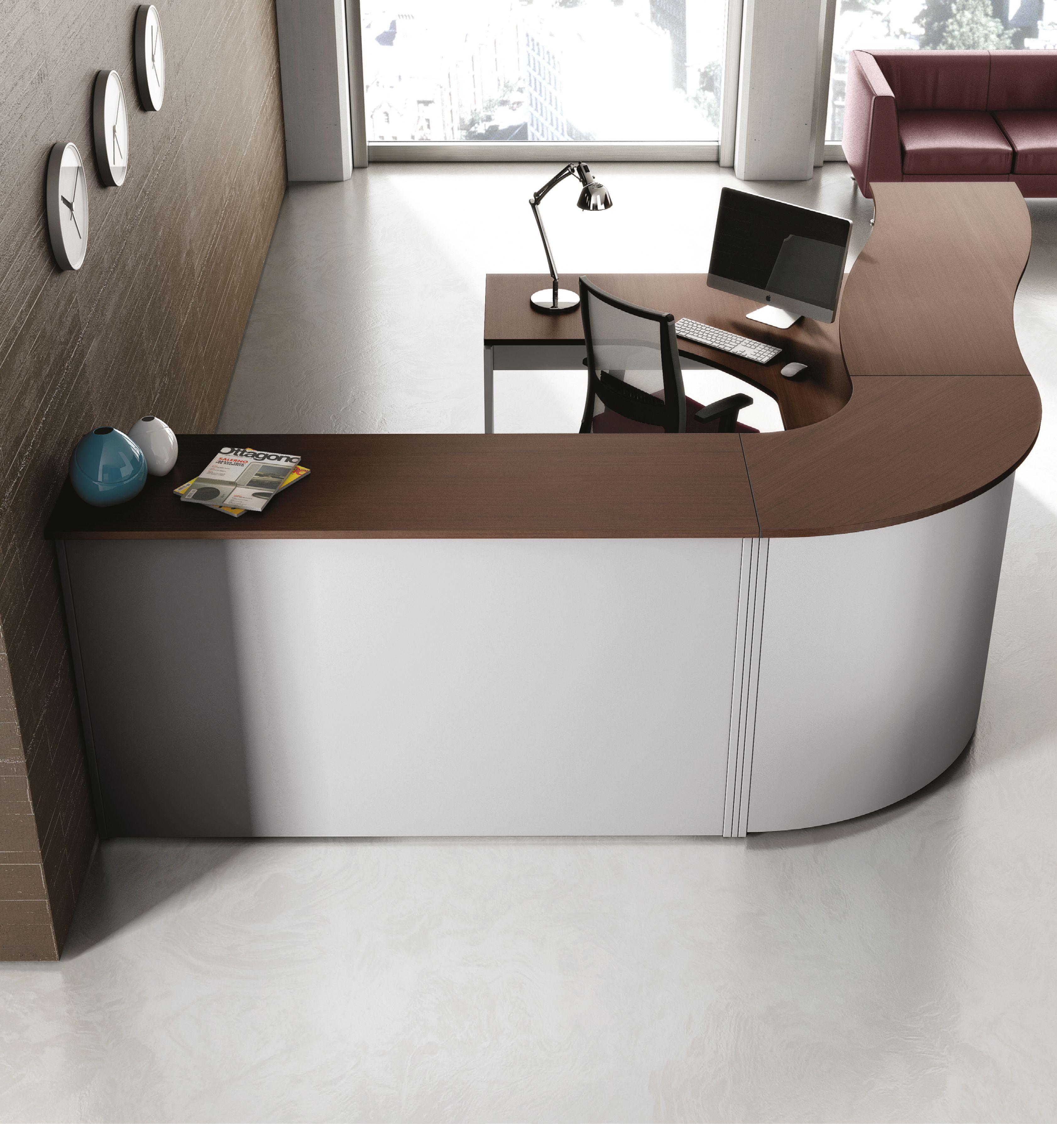 Mobili ufficio catania latest mobili catania concetto di mauro mobili catania with mobili - Ikea catania catalogo ...