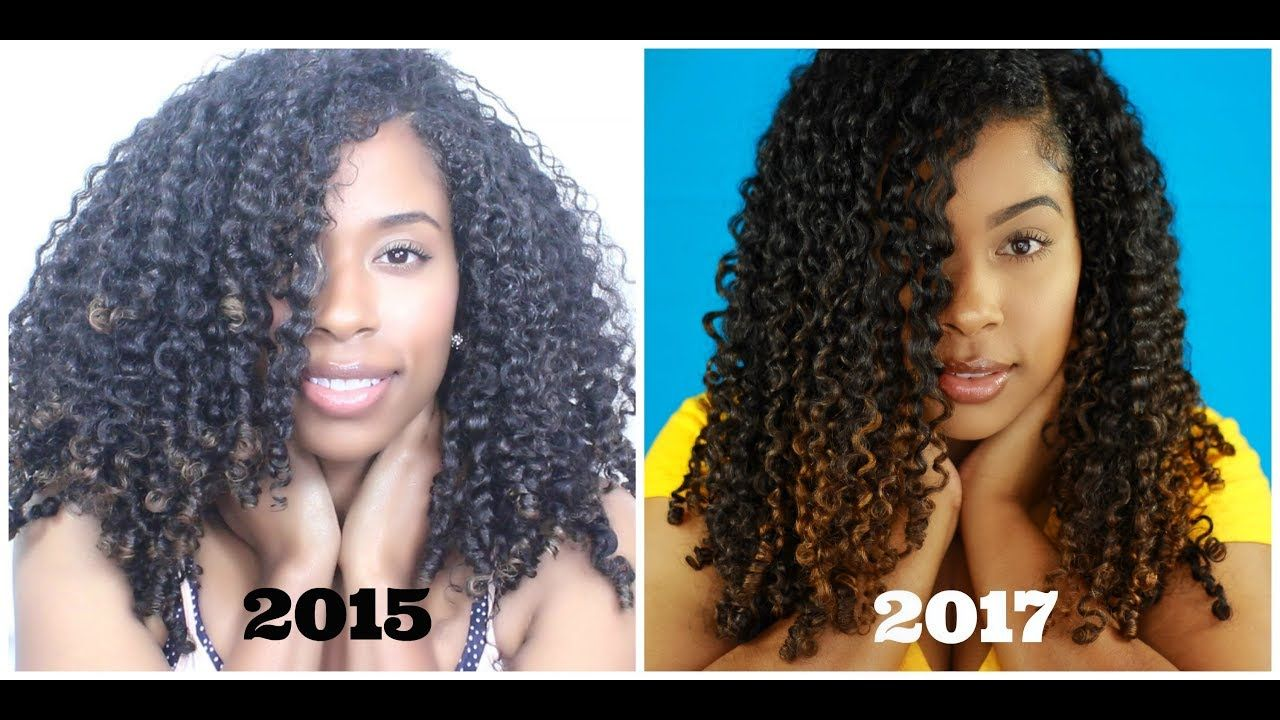44+ 3c curly hair products ideas in 2021