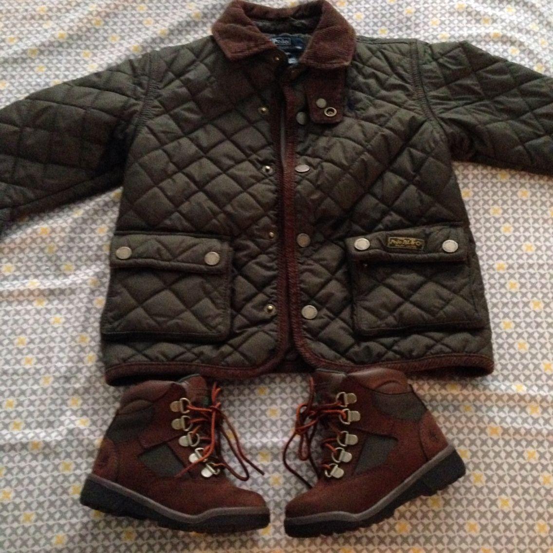 timberland boots toddler 11800
