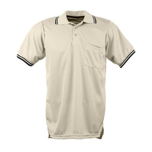 3N2 Men's Umpire Polo Shirt