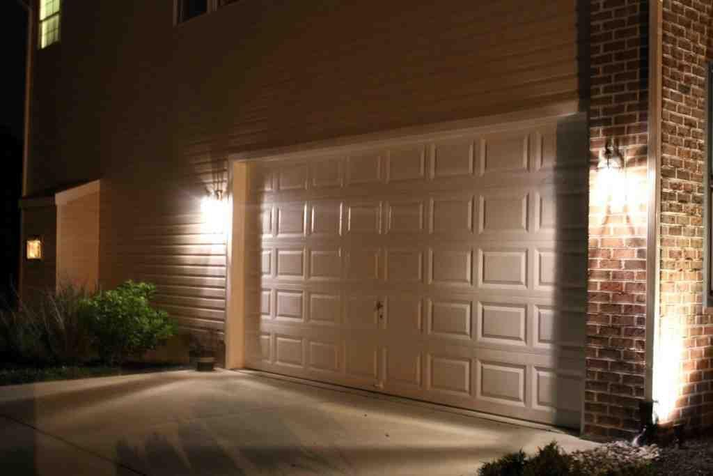 Outdoor garage light fixtures lih 172 outdoor lighting fixtures outdoor garage light fixtures workwithnaturefo