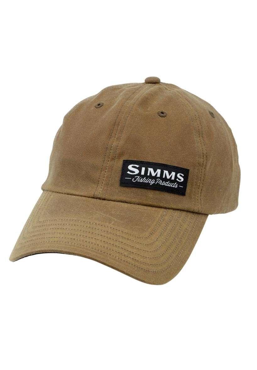 watch 02333 9c691 Simms   Cascadia   Fishing   Cap