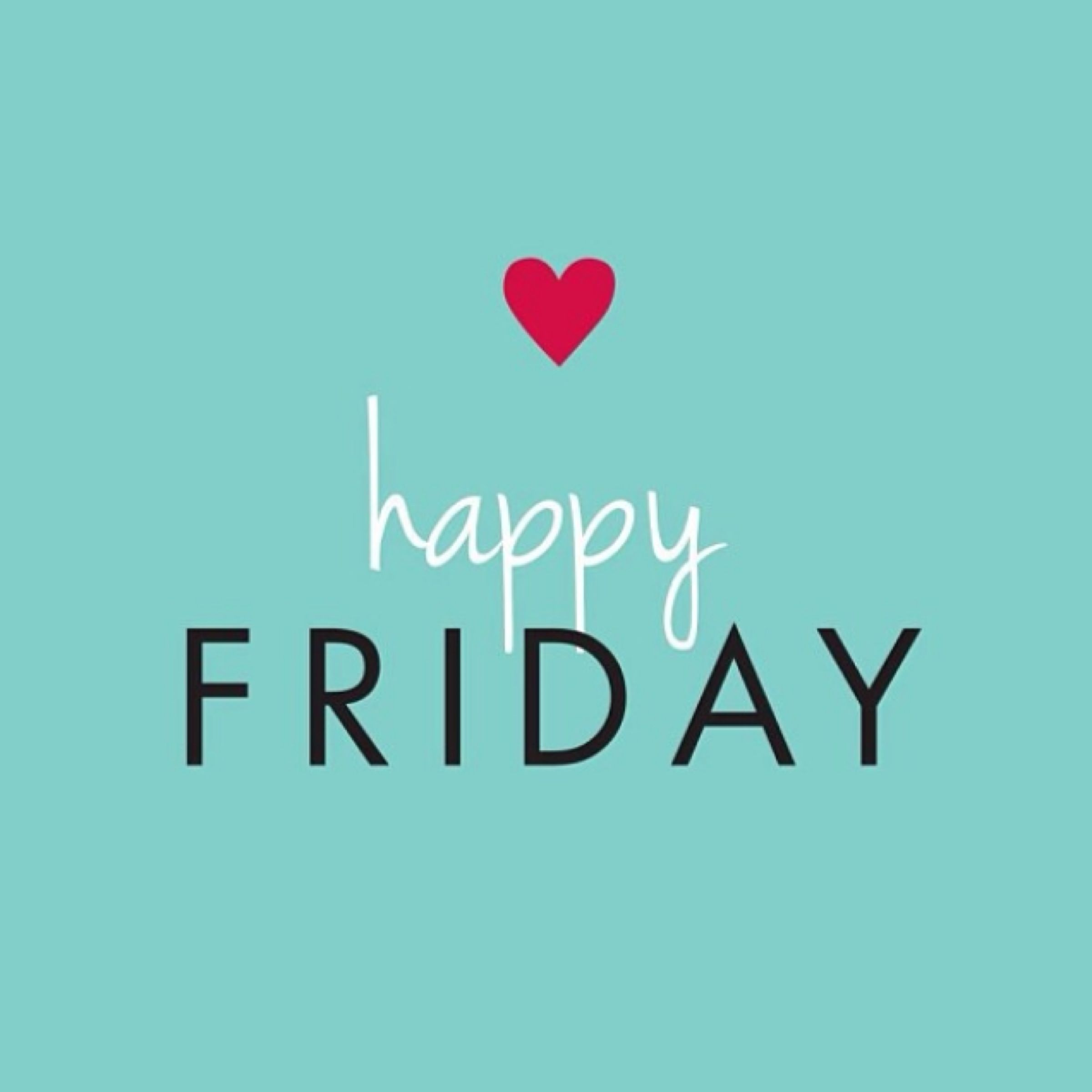 Image result for image of tgif