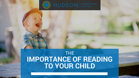 The Importance of Reading to Your Child http://qoo.ly/cauuw via @hms1962