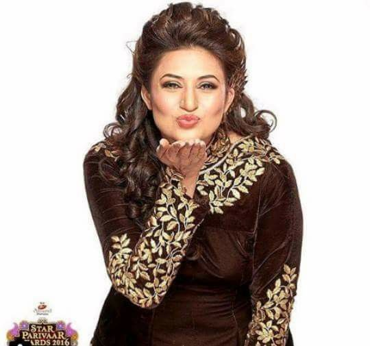 Pin by hemant J on Divyanka | Fashion, Fashion models ...