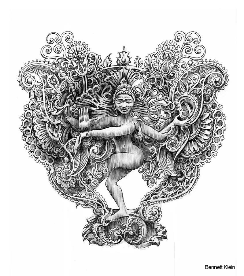 Pin de Carly Colf en Bennett Klein...love love love his Art ...