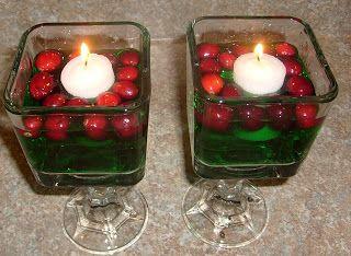 dollar tree christmas decorations httpnelliebee133blogspotcom
