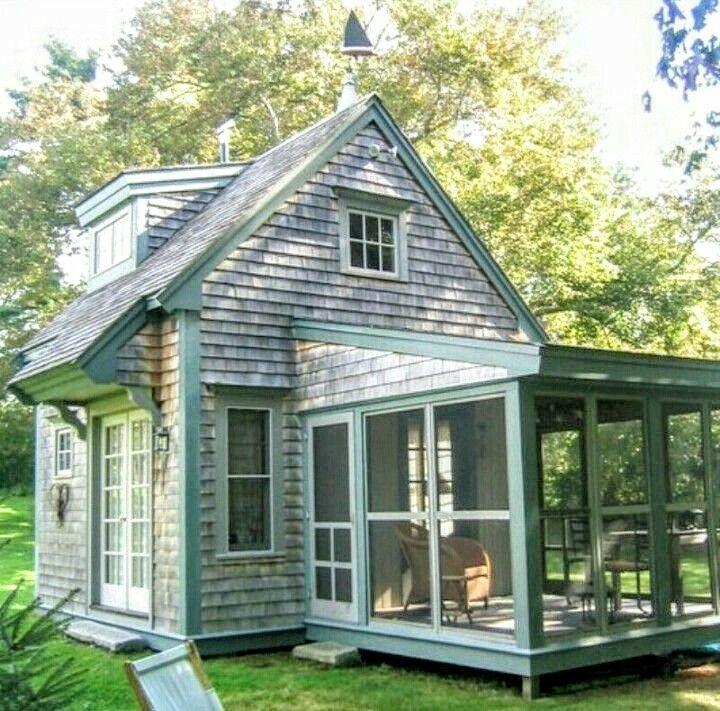 Modern Homeexterior Design Ideas: Pin By Estajaneisadore On Home Ideas