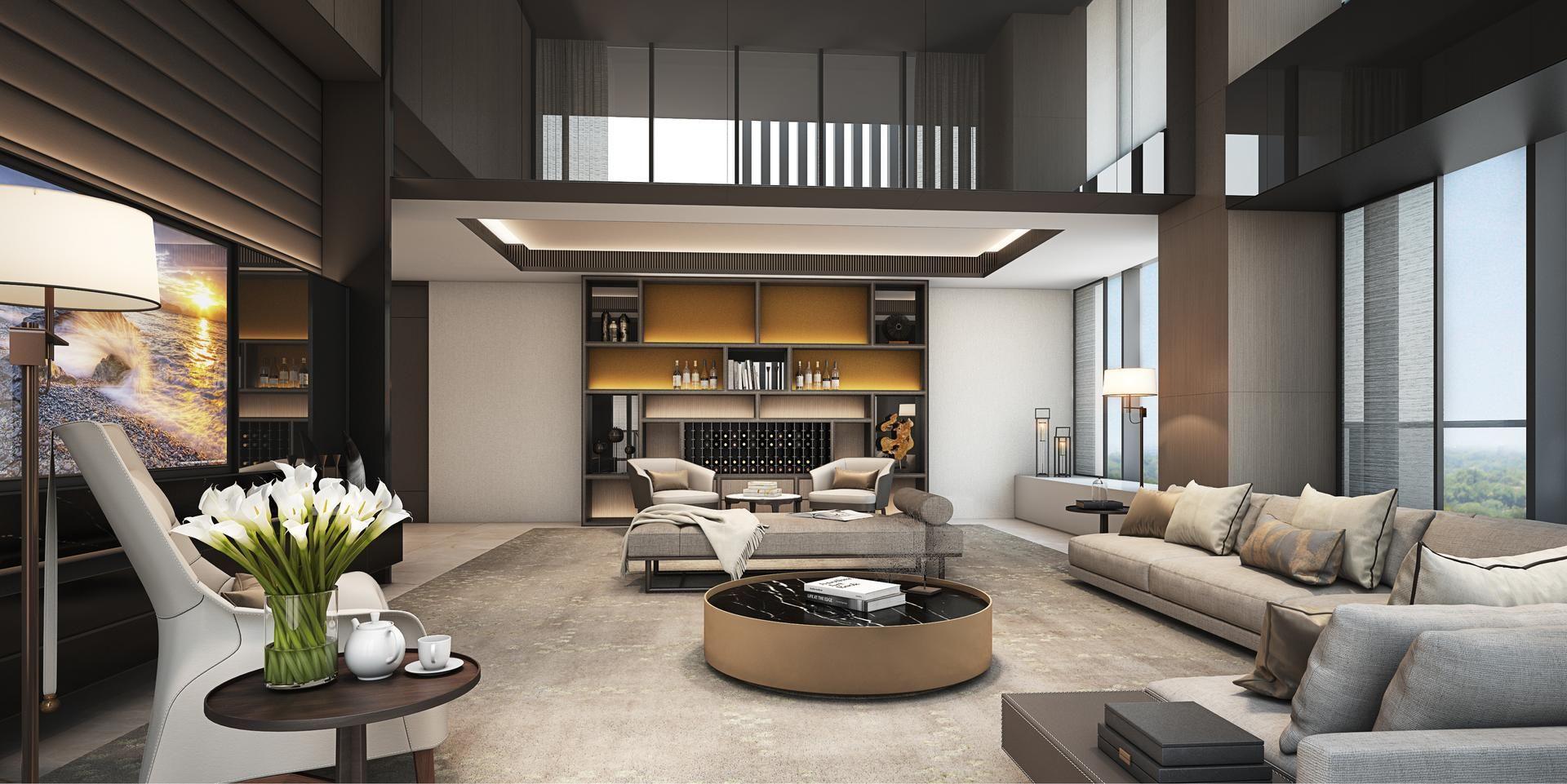 http://www.scdaarchitects.com/interiors/oct-tian-er-hu   SCDA ...