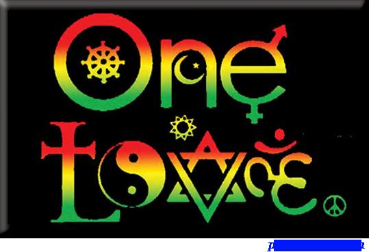 Rastafarian Reggae Rasta Educational Fundraising And Promotional Resources Rysunki Milosc Muzyka