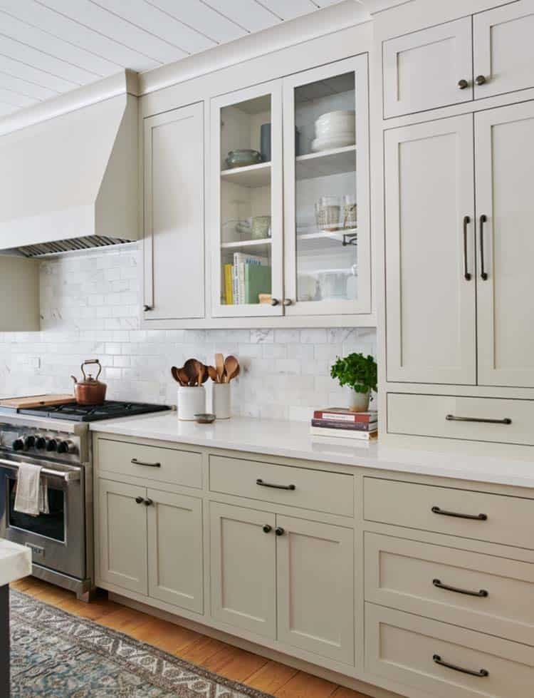 50+ Kitchen cabinets southern california ideas in 2021