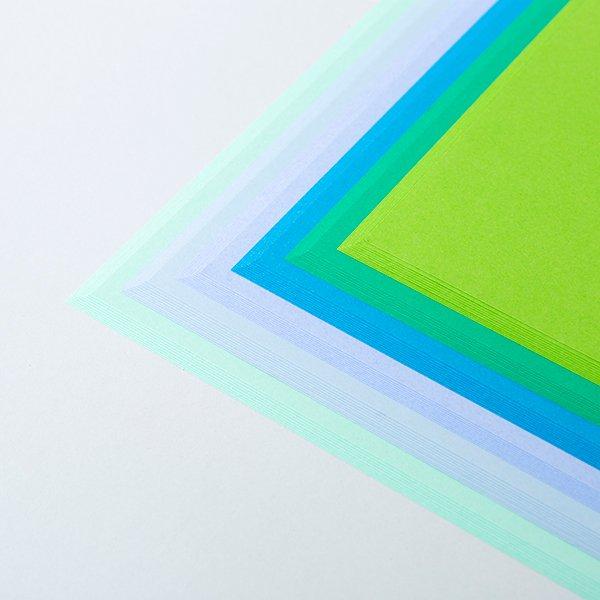 50++ Cricut core colours paper crafting set multicoloured ideas
