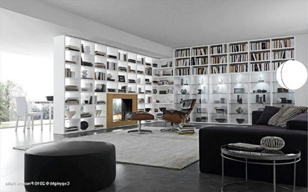 Moderne Wohnzimmer Sessel Modern