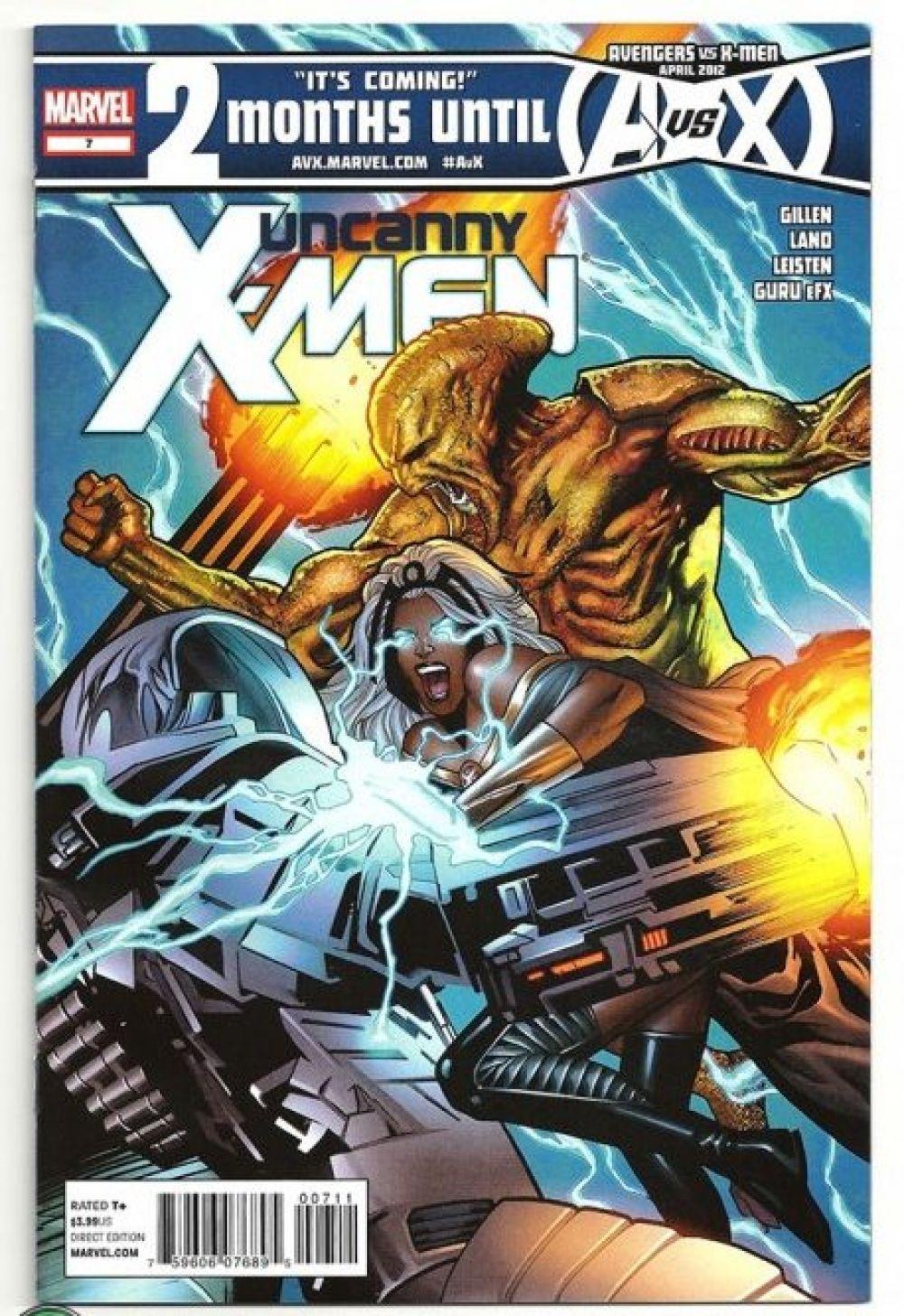 Uncanny X Men Vol 2 7 Comicbookshop Comicbookshopconz Comicbooks Newzealandcomicbookshop Nzcomicbookshop In 2020 Comics Valiant Comics Marvel Comics
