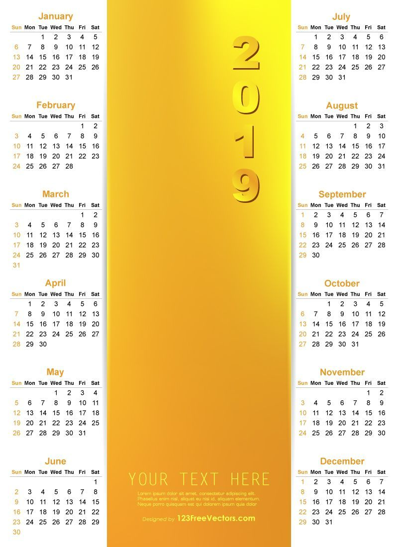 Pin By Home Ideas On Calendar Templates Pinterest Printable