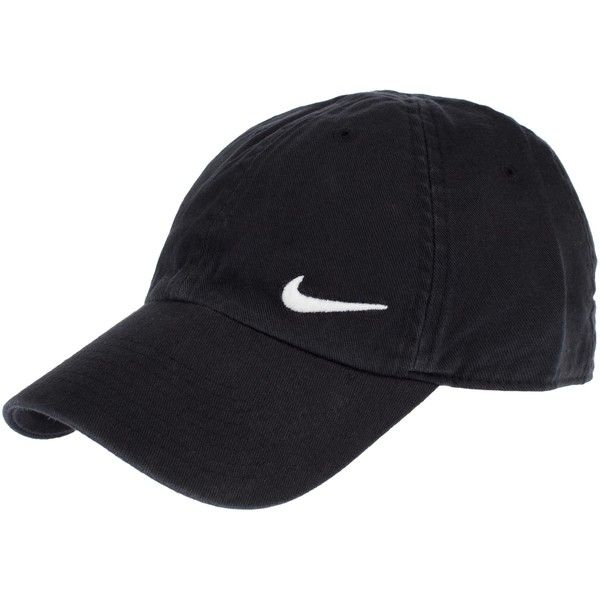 Nike Heritage 86 Heritage SW (28 CAD) ❤ liked on Polyvore featuring  accessories 74b3ae293562