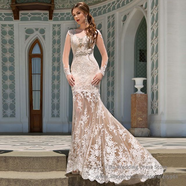 Michelangela Bridal Boutique: Pin On Bridal Gowns Wedding Dresses