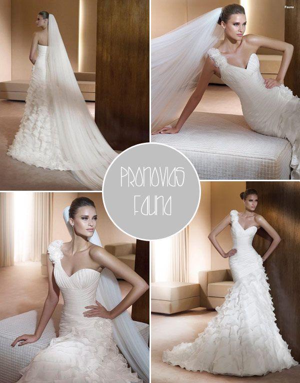 second hand wedding dresses   Pinterest   Veil, Wedding dress and ...